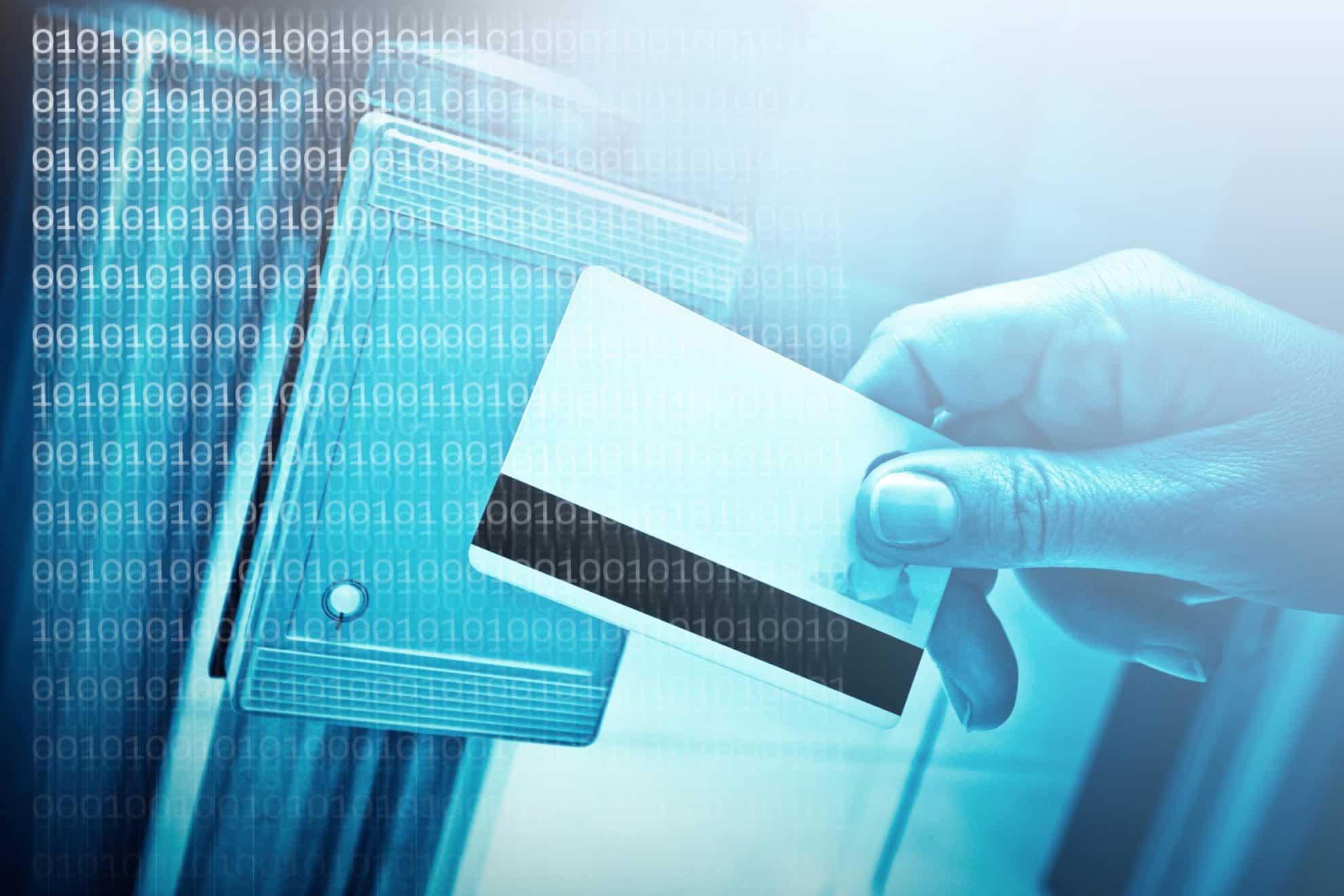 contrôle d'accès RFID