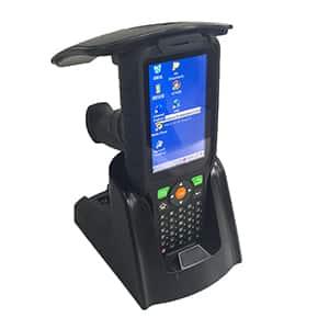 RFID UHF mobile handheld reader STM05