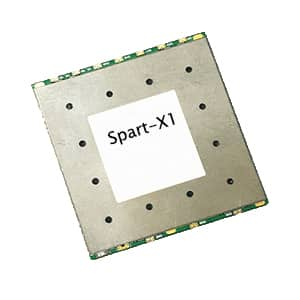 module RFID Spart-X1