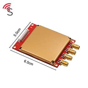 Module UHF RFID ST-MO4