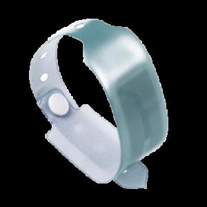 bracelet RFID CLIP