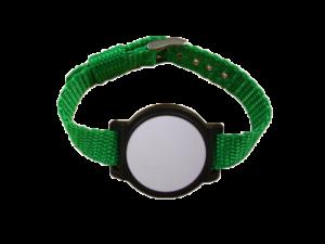 bracelet RFID FIT SparTag
