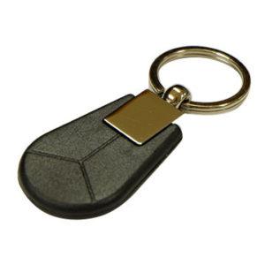porte-clés RFID pro