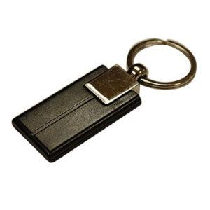 porte clés RFID métal