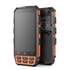 PDA RFID UHF ST4
