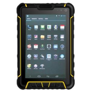 RFID tablet UHF