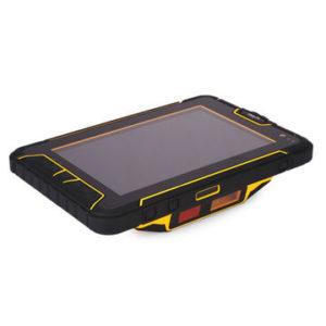 RFID UHF tablet