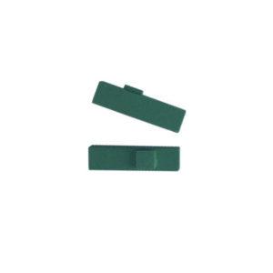 tag RFID haute température