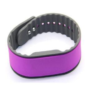 bracelet RFID STYLE