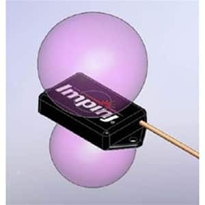 antenne Matchbox Impinj SparTag
