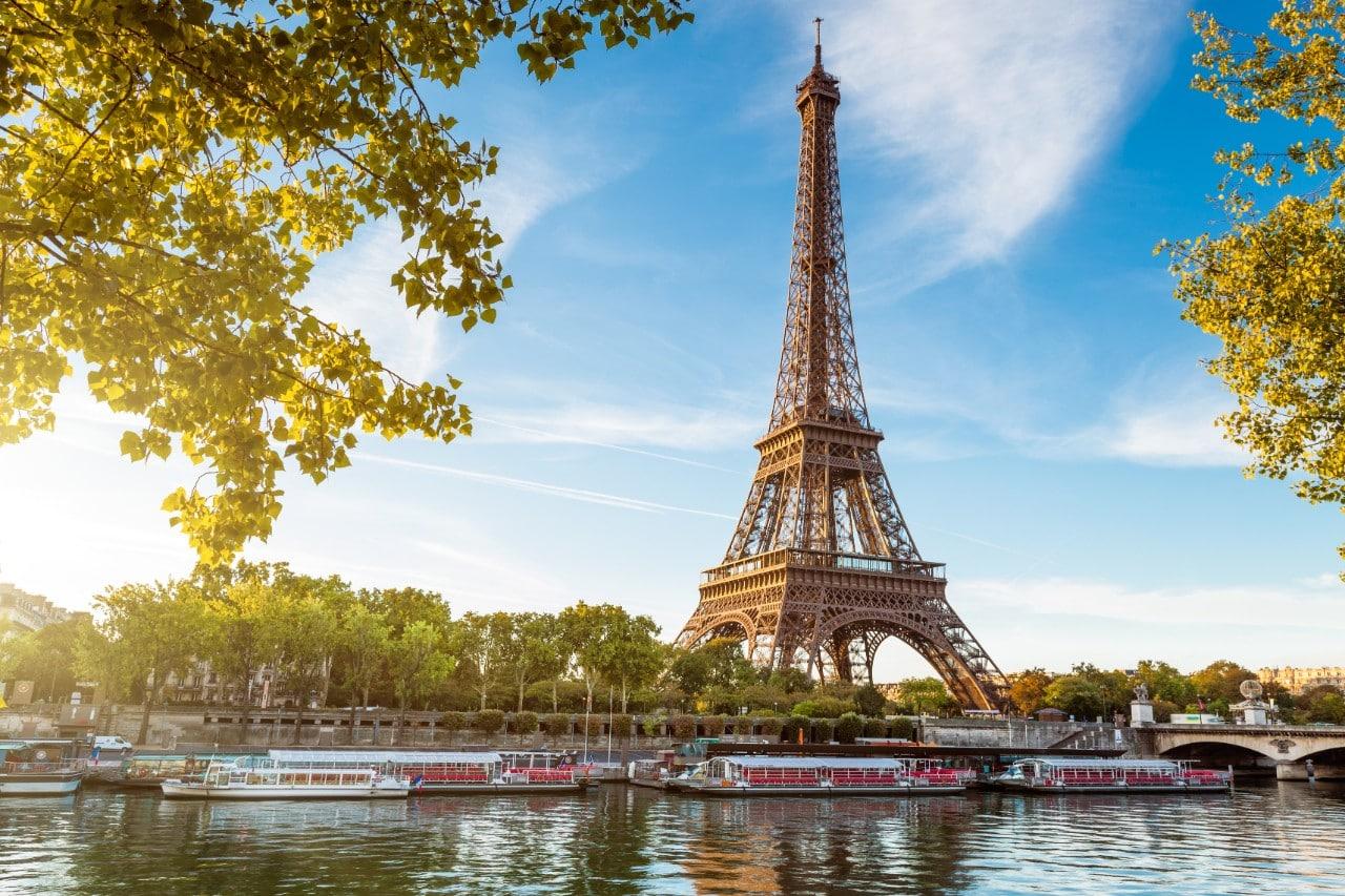 Paris-SparTag