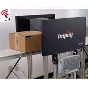 antenne UHF Guardwall Impinj
