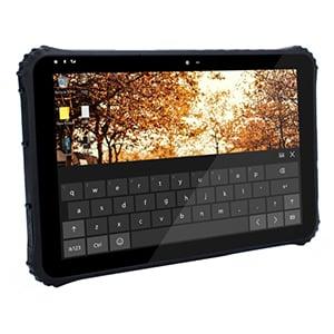 tablette durcie 12 pouces ST-T12 SparTag