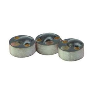 tag RFID métal miniature UHF STD5