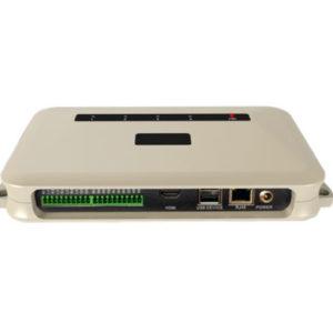lecteur RFID passerelle ST-FX04G SparTag