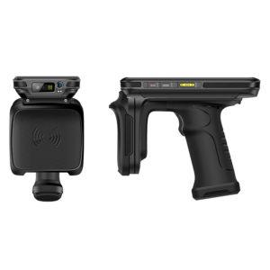 UHF RFID reader PT71U