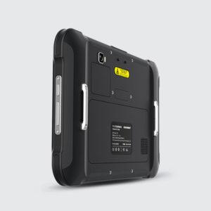 tablette durcie STP-800