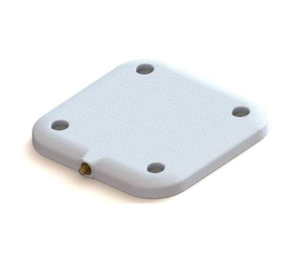 antenne RFID Compact Outdoor SparTag
