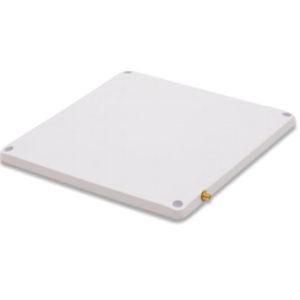 Antenne RFID Slim Outdoor