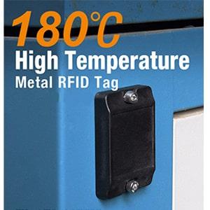Tag RFID ST4600