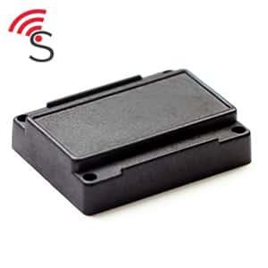 tag RFID SPARTAN